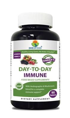 Immune 90 (1)