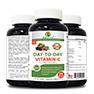 Vitamin C 180 (4)