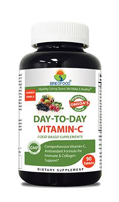Vitamin C 90 (1)