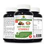 Vitamin C 90 (4)