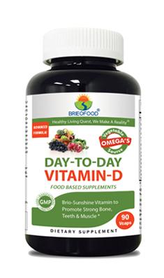 Vitamin D 90 (1)