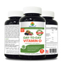 Vitamin D 90 (4)